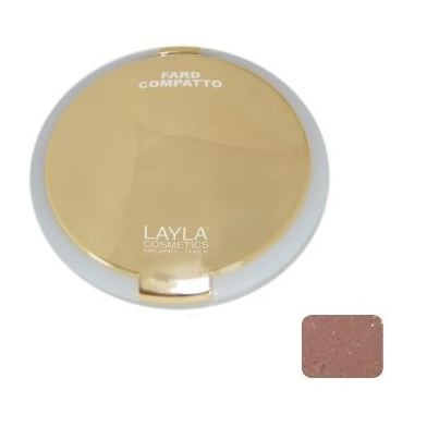 Layla Top Cover Compact Blush 009