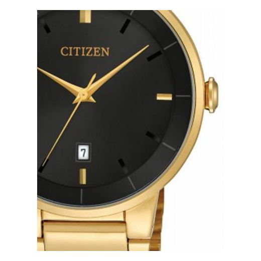 Citizen BI5012-53E Men's Wrist Watch