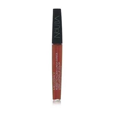 Nouba Millebaci Long Lasting Lip Color 41154