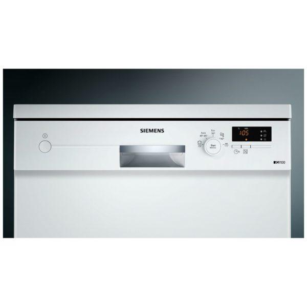 Siemens Dishwasher SN215W10BM