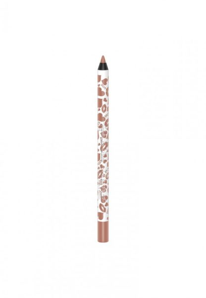 Forever52 Perfect Lip Liner Brown F1602