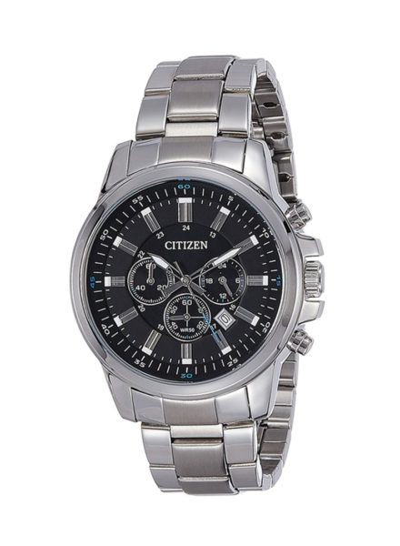 Citizen AN8085-56E Men's Watch