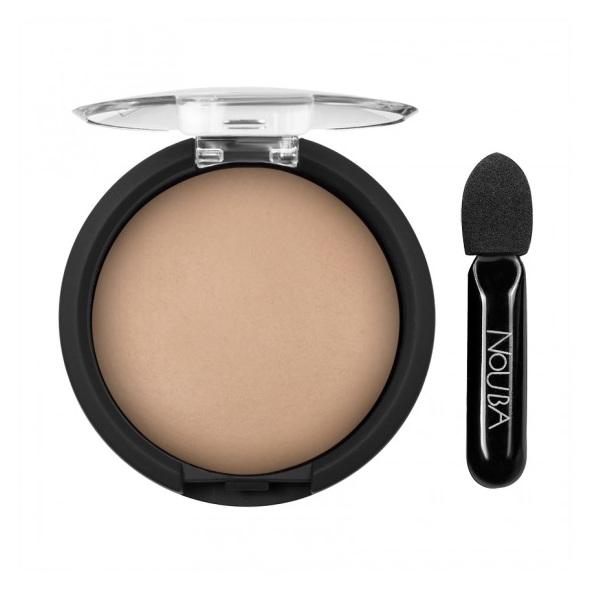 Nouba Nombra Eyeshadow 33400