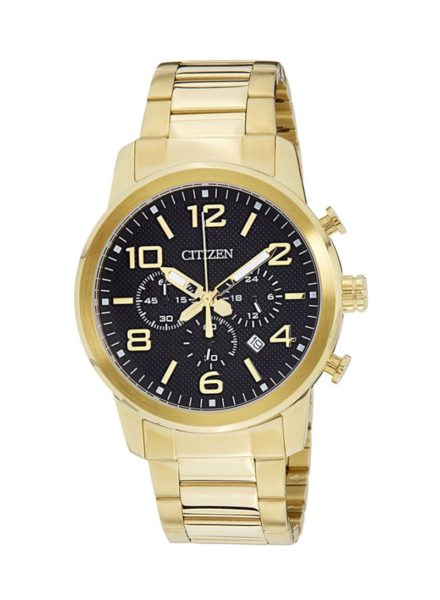 Citizen AN8052-55E Men's Watch