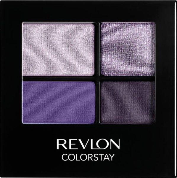 Revlon Eyeshadow Seductive 530