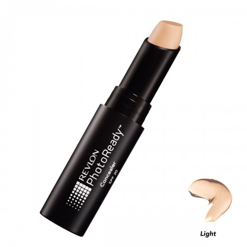 Revlon Concealer Light/Medium 003