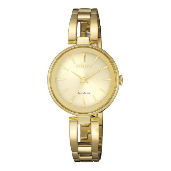 Citizen EM063281P Watch