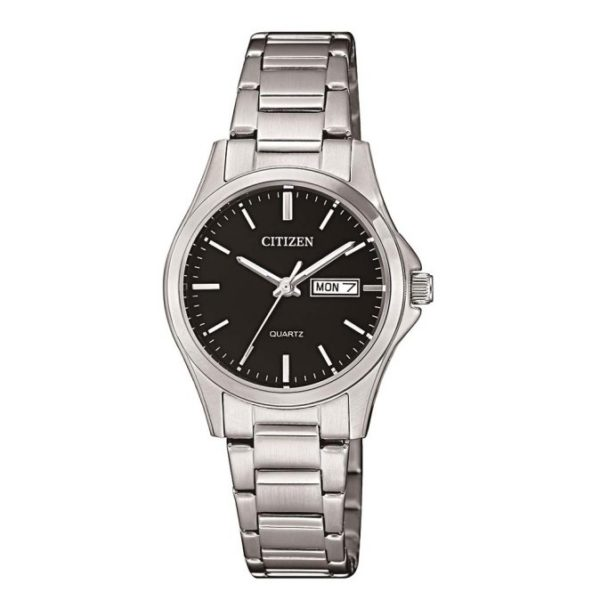 Citizen EQ059181E Watch