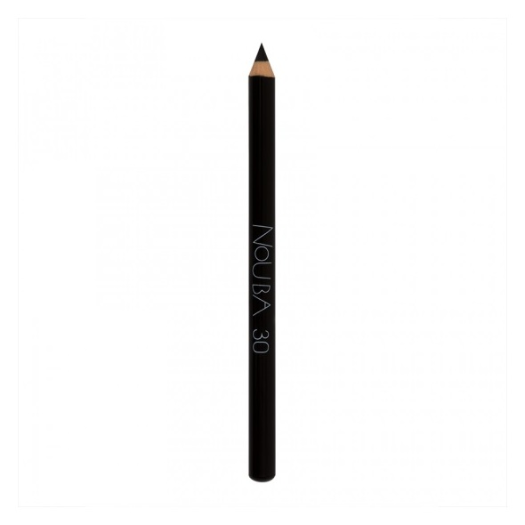 Nouba Kajal & Contour Eye Pencil 2230