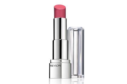 Revlon Lipstick Rose 830