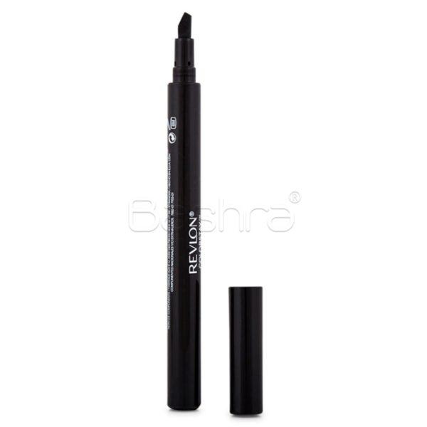 Revlon Eyeliner Black