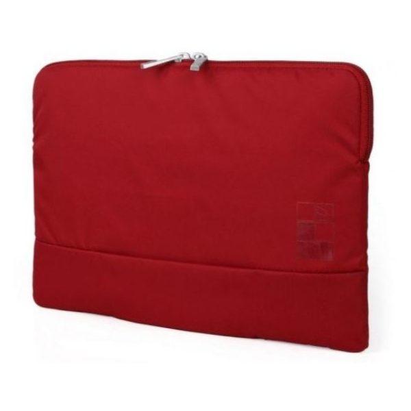 Tucano BFTS3R Bag Red 802025048775