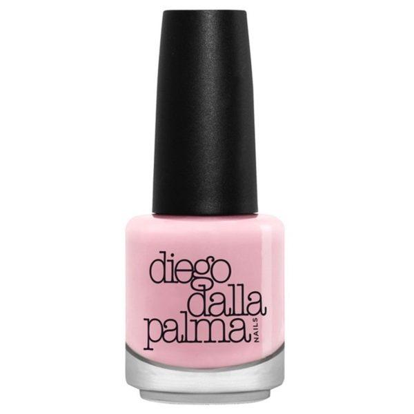 Diego Dalla Palma Smalto Per Unghie Nail Polish NF000205