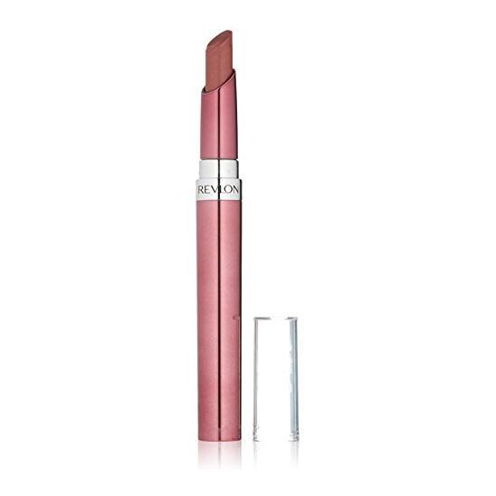 Revlon Lipstick Dawn 705