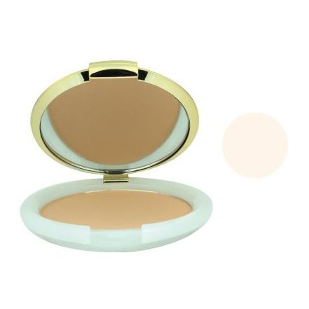 Layla Top Cover Compact Face Powder 001