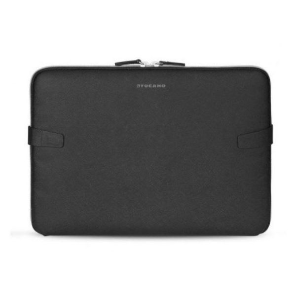 Tucano BFVMBP15BK Bag Black 8020252064010
