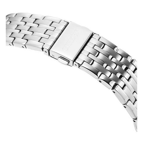 Citizen BE9170-56E Men's Wrist Watch