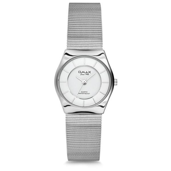 Omax SGM002I023 Ladies Watch