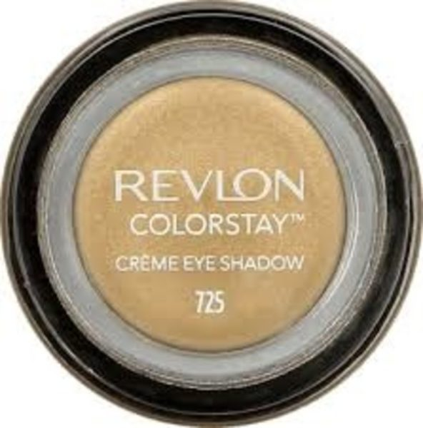 Revlon Eyeshadow Honey 725
