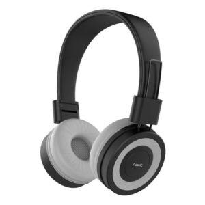 Free Havit HVH2218D Wired Headphone Prom