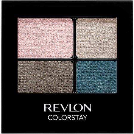 Revlon Eyeshadow Romantic 526
