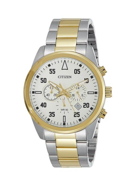 Citizen AN8094-55P Men's Watch