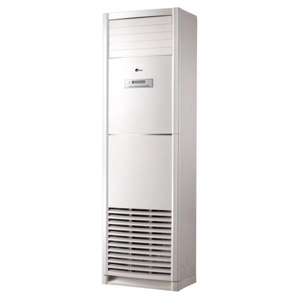 Midea Floor Standing Air Conditioner 5 Ton MFT3GA1-60CR1