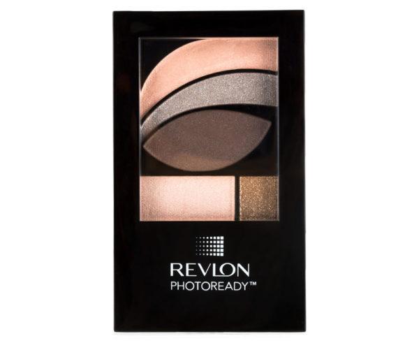 Revlon Eyeshadow Metropolitan 501