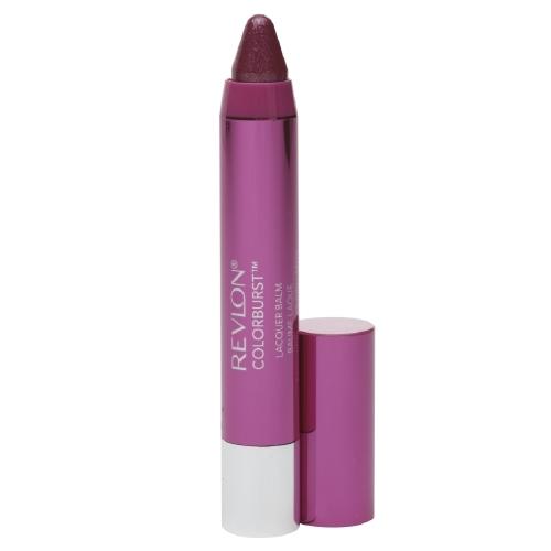 Revlon Lipstick Whimsical 115