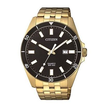 Citizen BI5052-59E Men's Wrist Watch