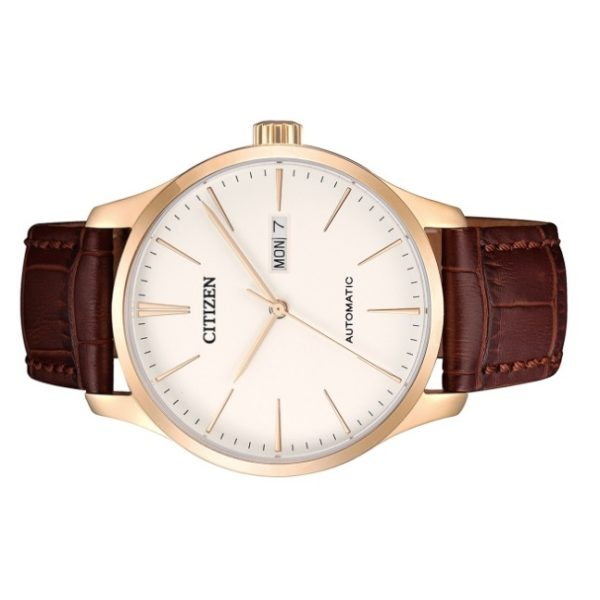 Citizen NH835318A Watch