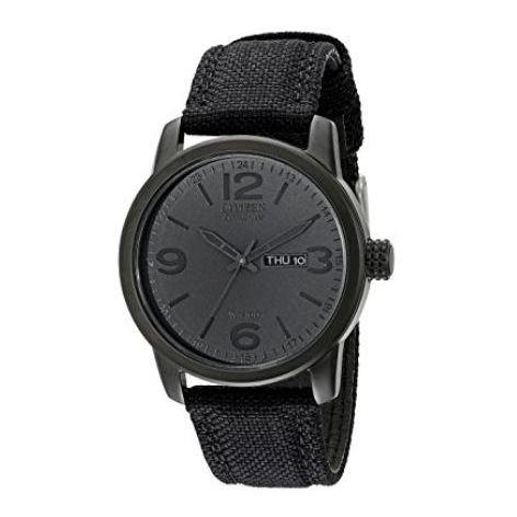 Citizen BM8475-00F Men's Wrist Watch