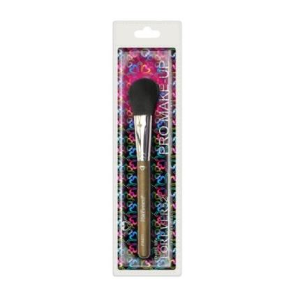 Forever 52 PX011 Face Brush