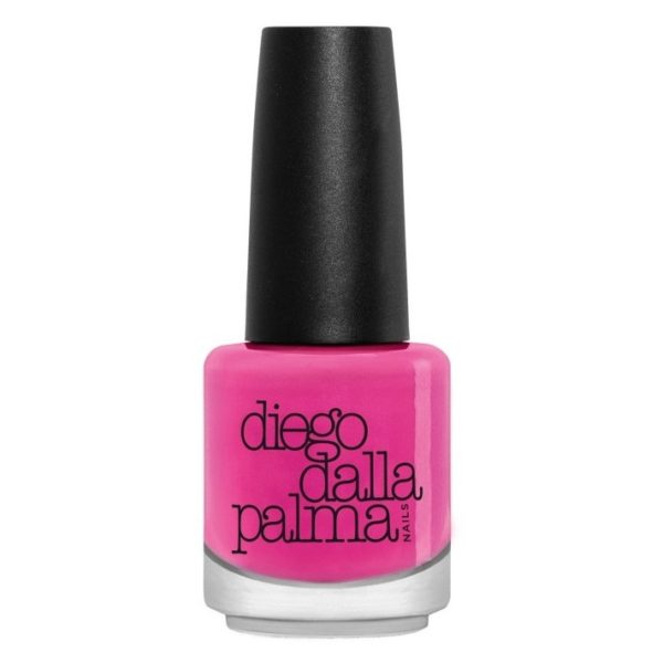 Diego Dalla Palma Big Bubble Nails NFC610311