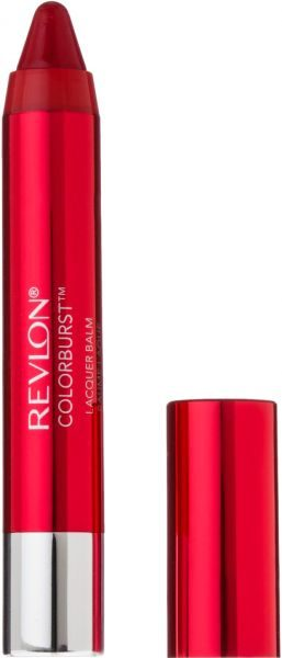Revlon Lipstick Provocateur 135