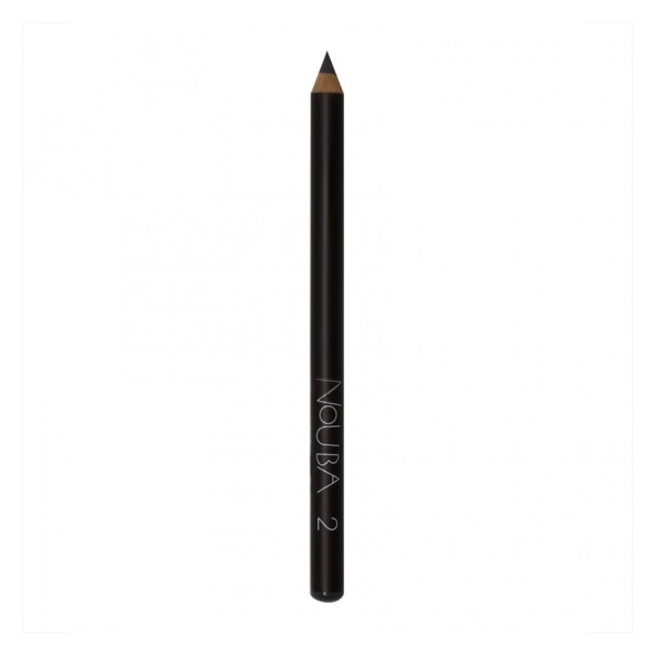 Nouba Kajal & Contour Eye Pencil 2202