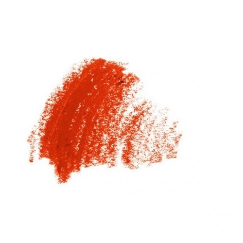 Diego Dalla Palma Lip Pencil DF113087