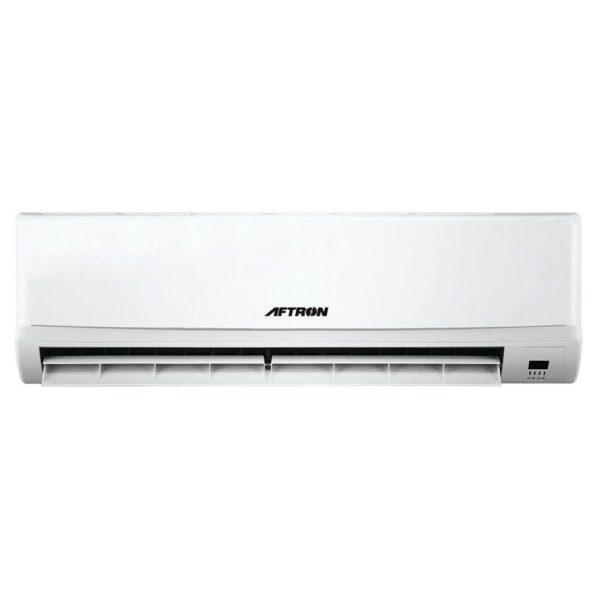 Buy Aftron Split Air Conditioner Piston compressor 1 5 Ton