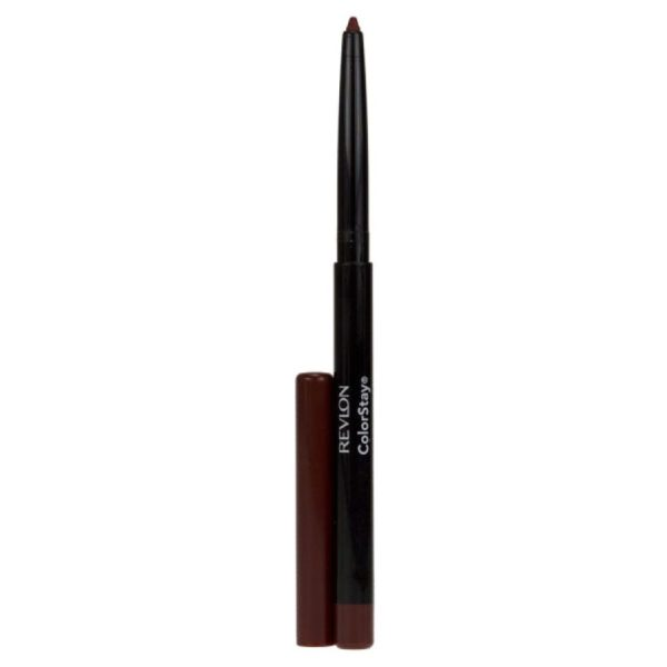 Revlon Lip Liner Raisin 640