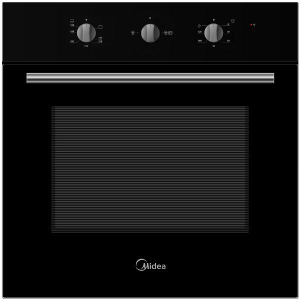 Midea Built In Gas Oven 65QME65004