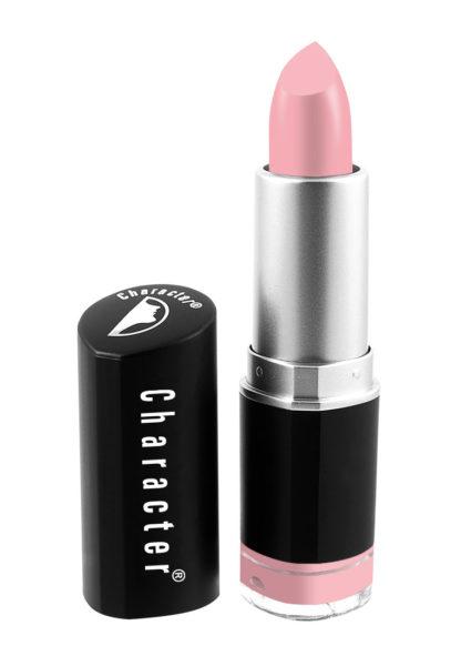 Character Matte Lipstick Pink CML033