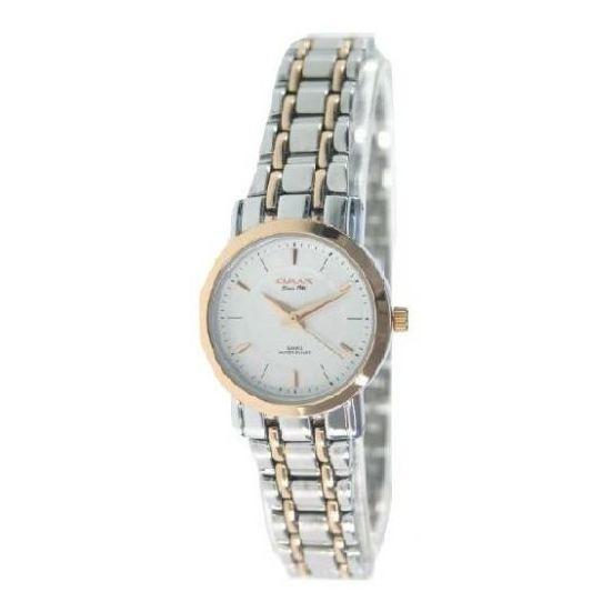 Omax Pair Watch 00ODC007N013 00ODC008N013