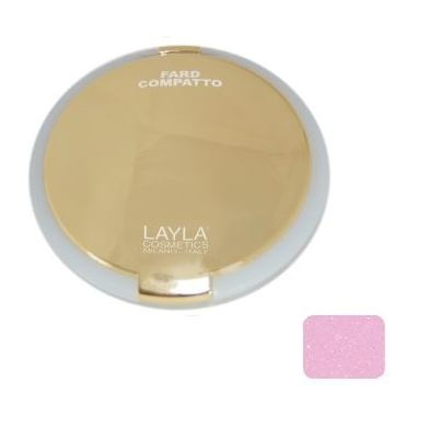 Layla Top Cover Compact Blush 007