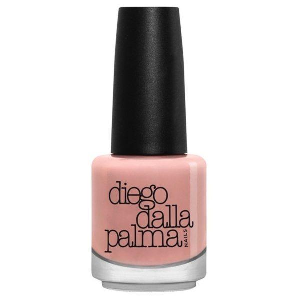 Diego Dalla Palma Nail Polish NF000208