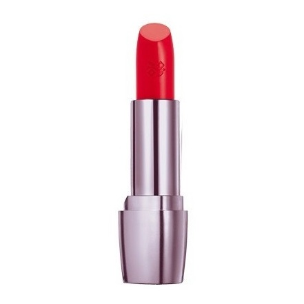Deborah Milano Red Shine Lipstick N.07 Coral - DBLS005211