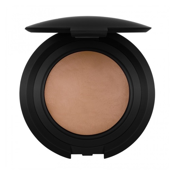 Nouba Bronzing Earth Powder 35751