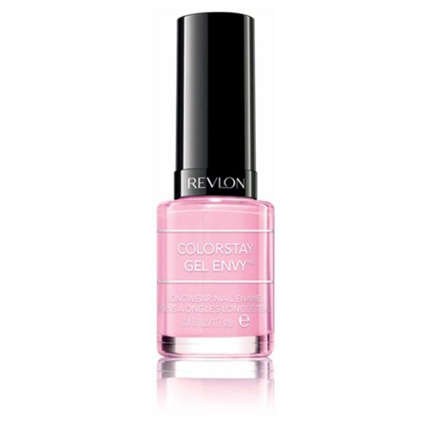 Revlon Nail Polish Lucky In Love