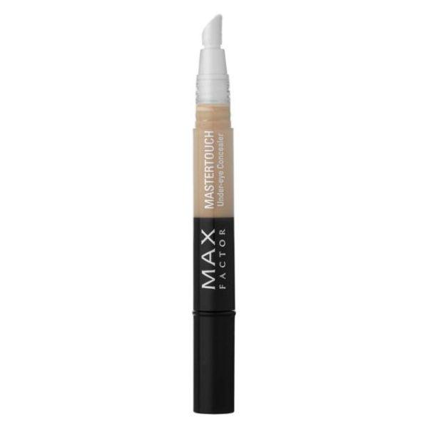 Max Factor Mastertouch Concealer Pen Fair - 306