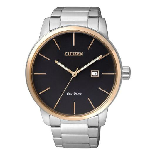 Citizen BM6964-55E Men's Wrist Watch