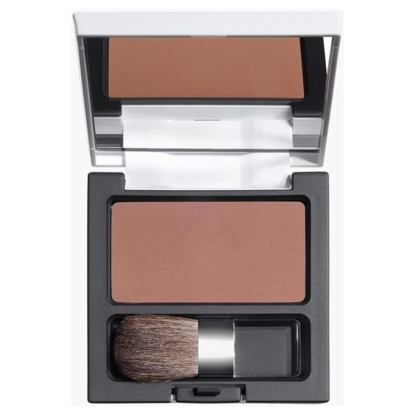 Diego Dalla Palma Powder Blush DF102007